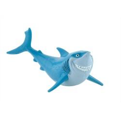 Figura Bruce Buscando a Nemo Disney