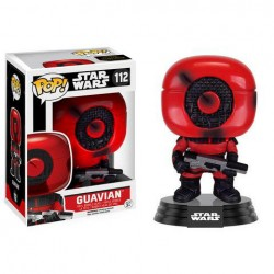 Figura POP Star Wars Guavian