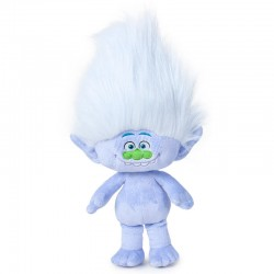 Peluche Trolls Guy Diamond soft 38cm