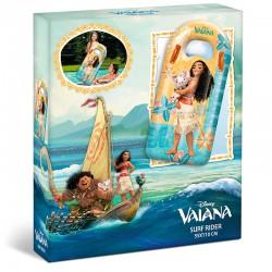 Colchoneta surf Vaiana Moana Disney