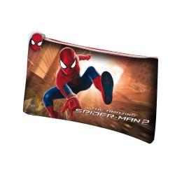 Portatodo Spiderman Amazing