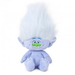 Peluche Trolls Guy Diamond 75cm