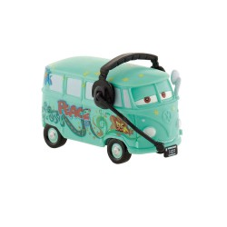 Figura Fillmore Cars Disney