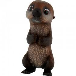 Figura Otter Buscando a Dory Disney