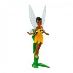 Figura Iridessa Fairies Disney