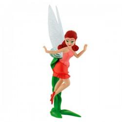 Figura Rosseta Fairies Disney