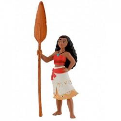 Figura Vaiana - Vaiana Moana Disney