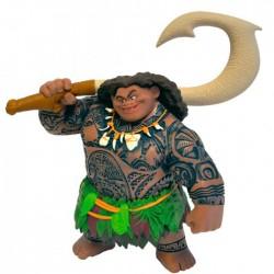 Figura Maui - Vaiana Moana Disney