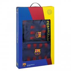 Set regalo FC Barcelona deporte