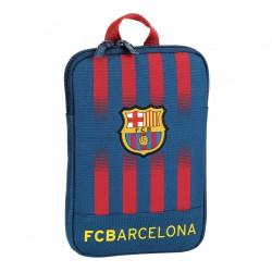 Funda tablet FC Barcelona azulgrana 7,9
