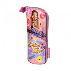 Portatodo Soy Luna Disney vertical Enjoy Love