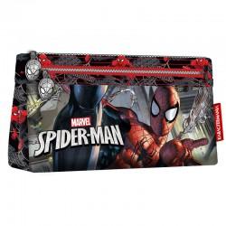 Portatodo Spiderman Marvel Dark