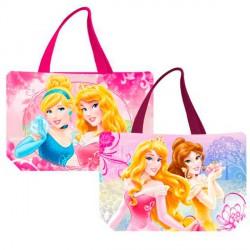 Bolsa playa Princesas Disney surtido