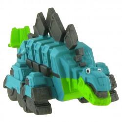 Figura Garby Dinotrux