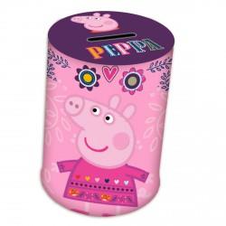 Hucha cubilete Peppa Pig Felce
