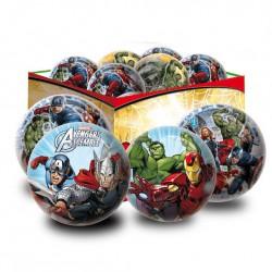 Avengers Marvel assorted ball 11cm