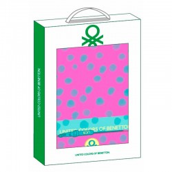Set regalo Benetton Dots Painted