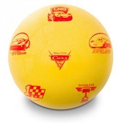 Disney Cars soft ball 20cm