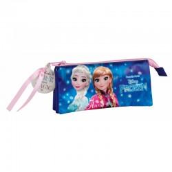 Portatodo Frozen Disney My sister My Hero rectangular