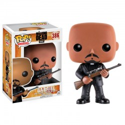 Figura Vinyl POP! The Walking Dead Gabriel