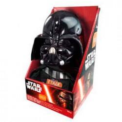Peluche Star Wars sonido 20cm surtido