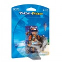Pirata Playmobil Playmo Friends