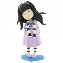 Figura Gorjuss Little song