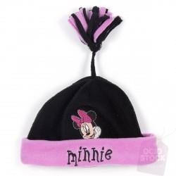 Gorro polar Minnie Disney surtido