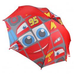 Paraguas Cars Disney Premium automatico 48cm (pack6)
