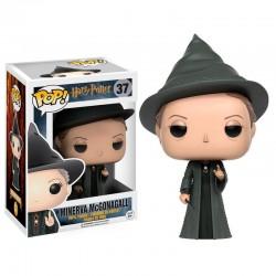 Figura POP Harry Potter Minerva McGonagall