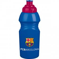 Cantimplora FC Barcelona sport