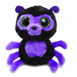 Peluche Spidee Spider Yoohoo & Friends 13cm