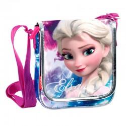 Bolso bandolera Frozen Disney Shining