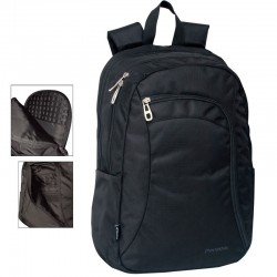 Mochila ordenador Perona Business Shark 44cm