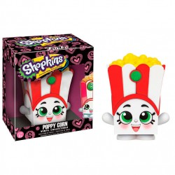 Figura Vinyl POP! Shopkins Poppy Corn