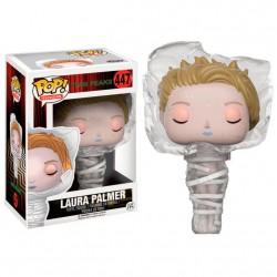 Figura POP Twin Peaks Laura Palmer