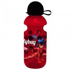 Cantimplora Prodigiosa Ladybug sport