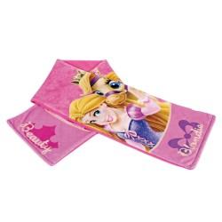 Bufanda polar Princesas Palace Pets Disney