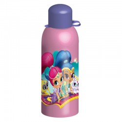 Cantimplora Shimmer y Shine