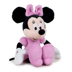 Peluche Minnie Disney soft 53cm