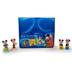 Figura Mickey Minnie Disney surtido