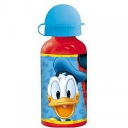 Cantimplora Mickey Disney aluminio