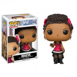 Figura POP Westworld Maeve