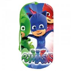 Saco dormir PJ Masks