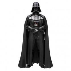 Figura Darth Vader ArtFX+ Star Wars 20cm