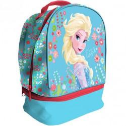 Funda iPad Minnie Disney