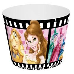 Palomitero Princesas Disney