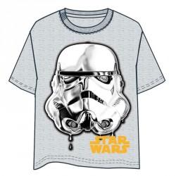 Camiseta Stormtrooper Star Wars Disney adulto