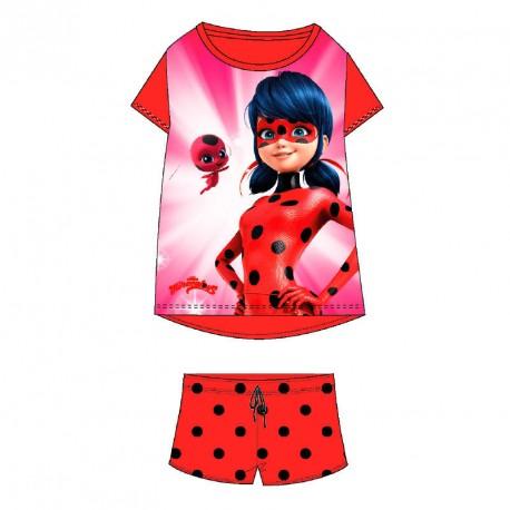 7777e915c Pijama Prodigiosa Ladybug - Regalos Baratos Originales