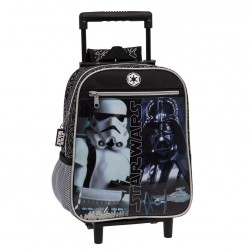 Trolley Star Wars Imperio 28cm
